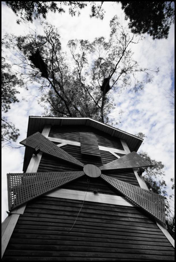 windmill orig 2