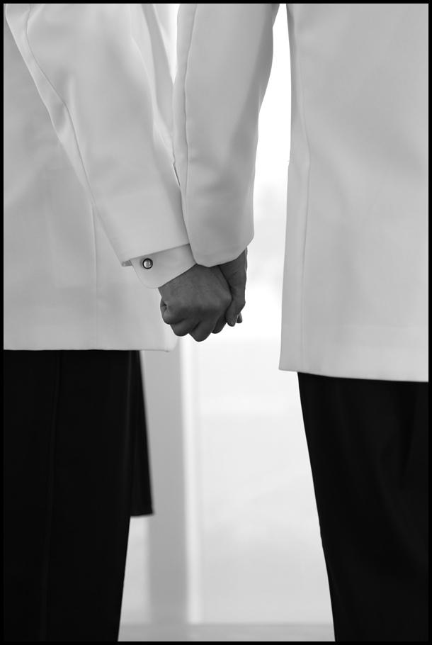 IJ Holding Hands 2