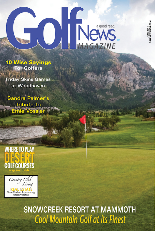 37786_Golf_01