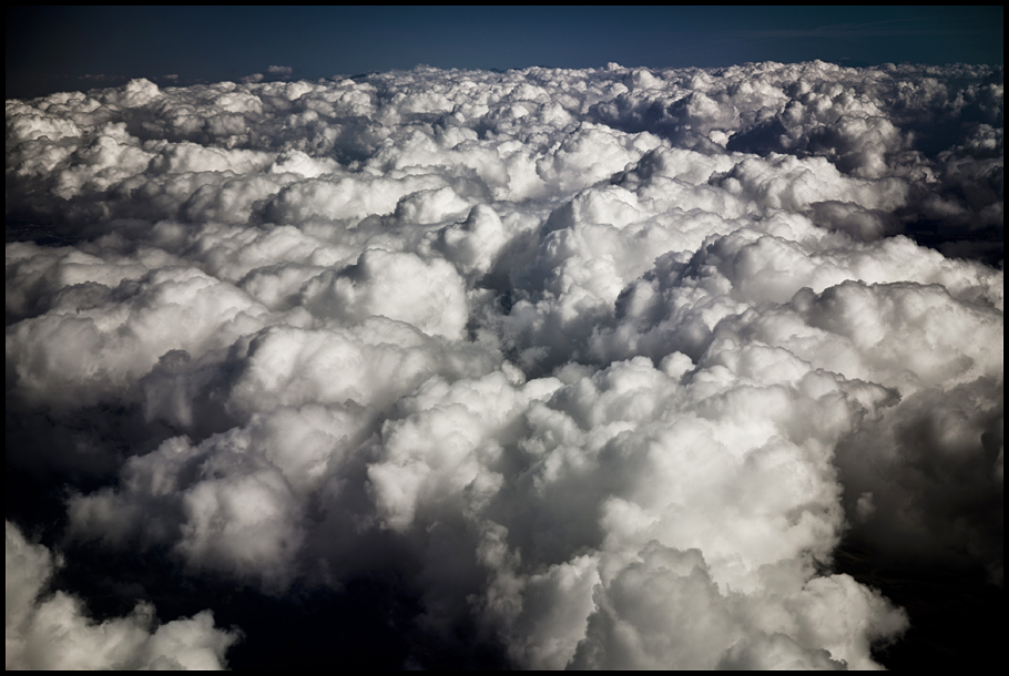 A Cloud View- small