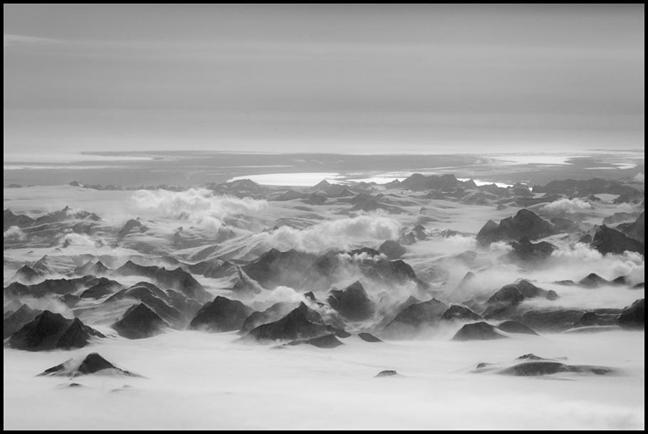 Greenland 16- small