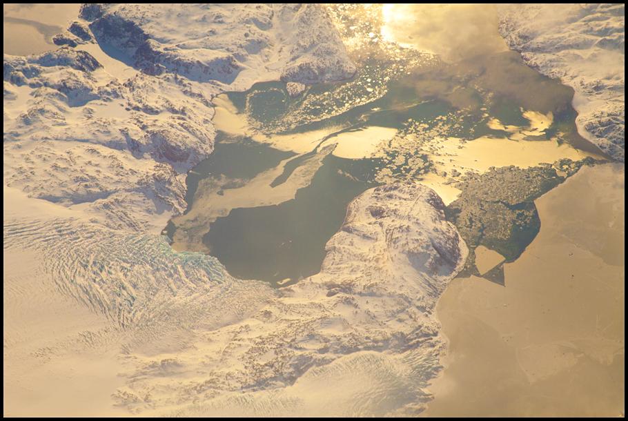 Greenland 28- small