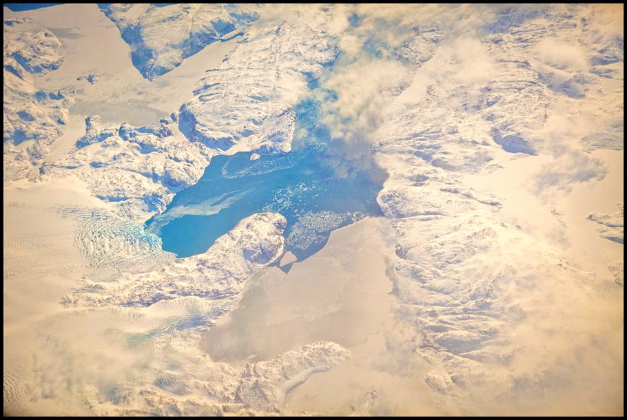 Greenland 30- small