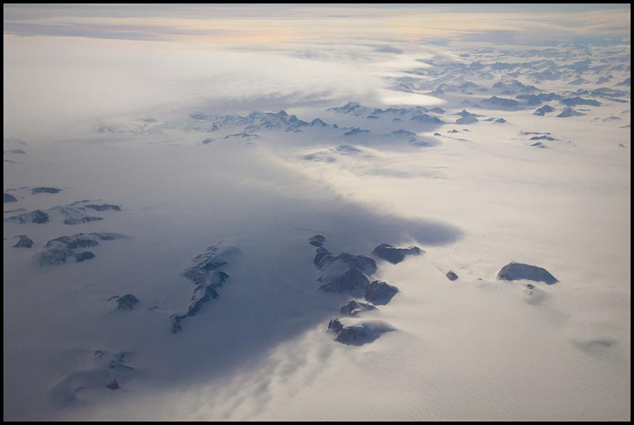 Greenland 7- small