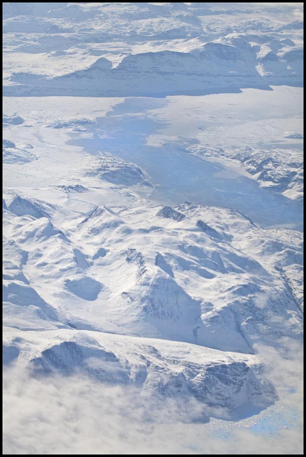 Vert Greenland 1- small